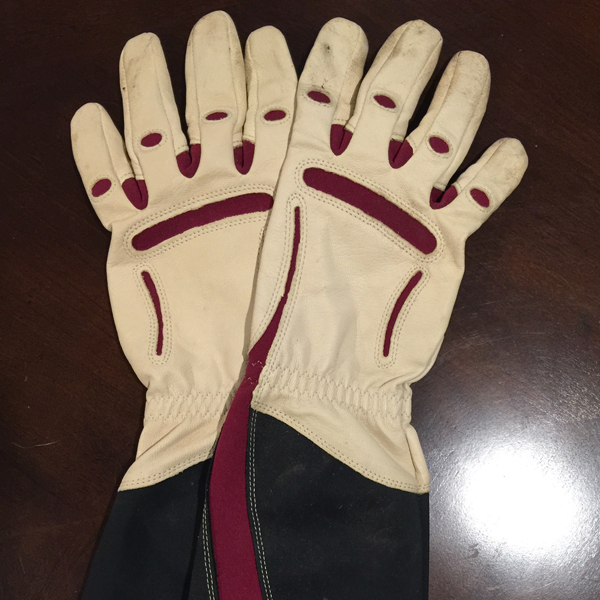 Bionic Gloves | Soft Durable | Comfortable