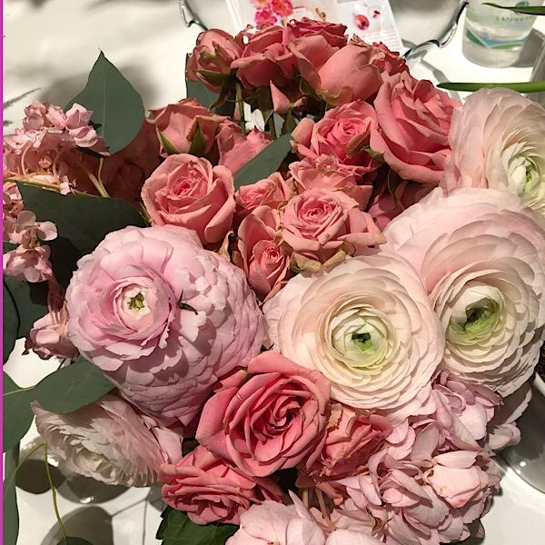 American Grown Flowers | Roses